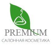 Российская косметика premium